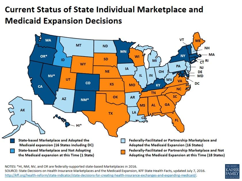 Medicaid_Expansion_states_7-7-16.jpg