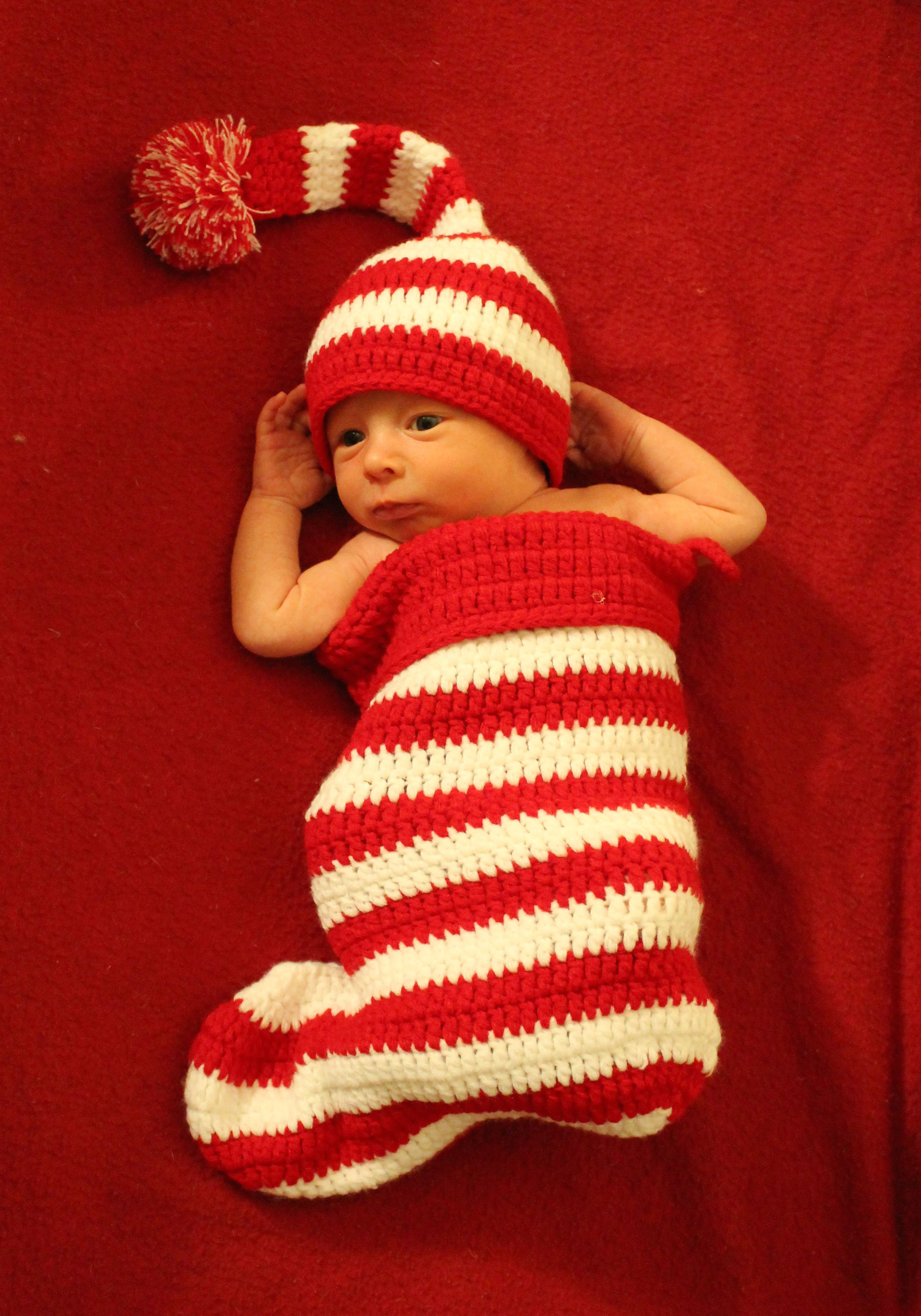 babys-first-christmas