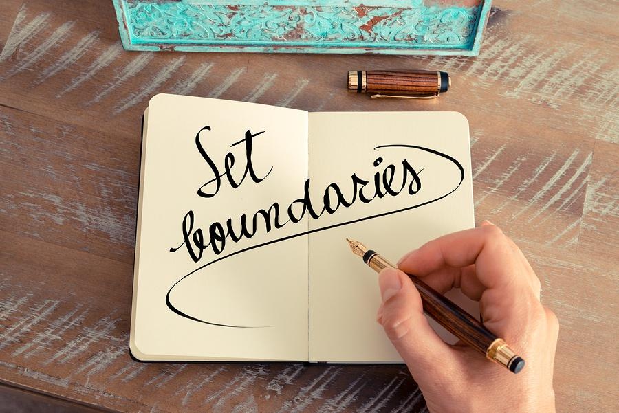 bigstock-Set-Boundaries-123880055.jpg
