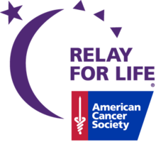 American_Cancer_Society_Relay_For_Life_Logo