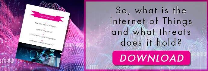 CControls Free IoT eBook Download
