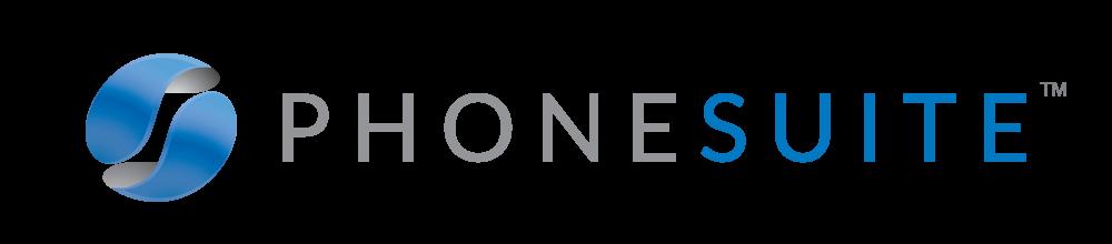 Phone-Suite-Logo-Color
