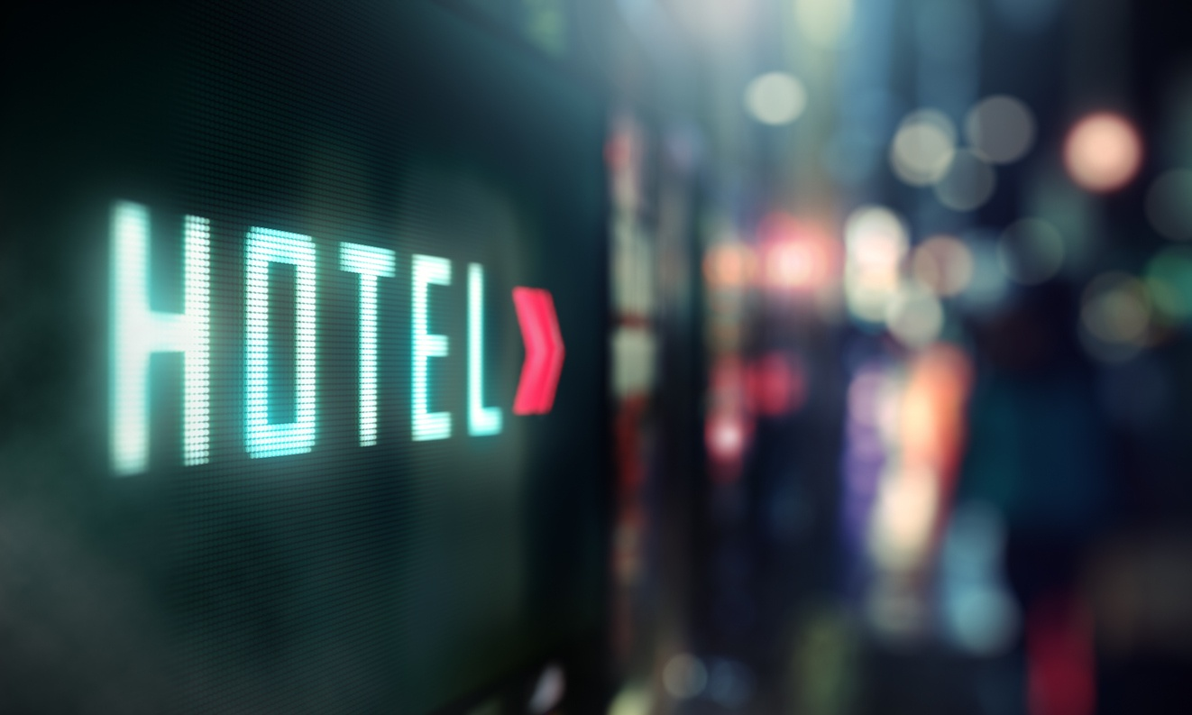 hotel tech trends part 2