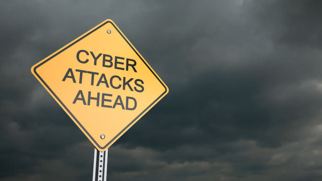 cybersecurity threats for VoIP