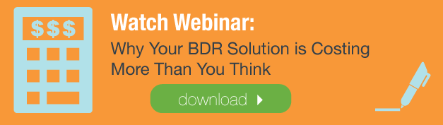Download-webinar-why-your-bdr-solution-costs-more-than-you-think