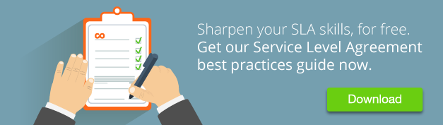 Download-MSP-Guide-to-Managed-Services-SLAs