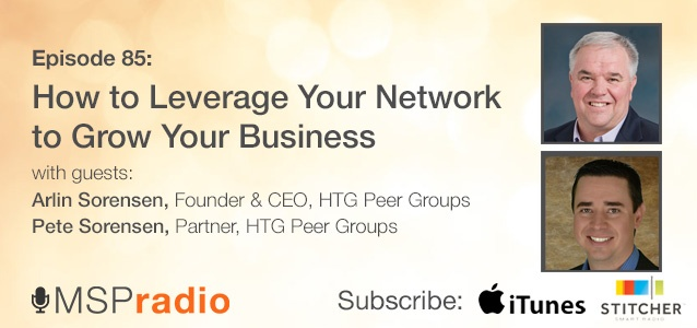 Episode85_leverage-and-grow-your-network.jpg