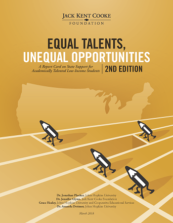 2018 JKCF - Equal Talents Unequal Opportunities - Cover - resize.png