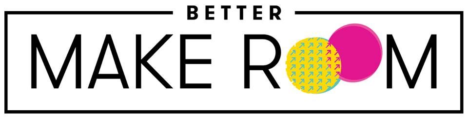 Better-Make-Room-logo.jpg