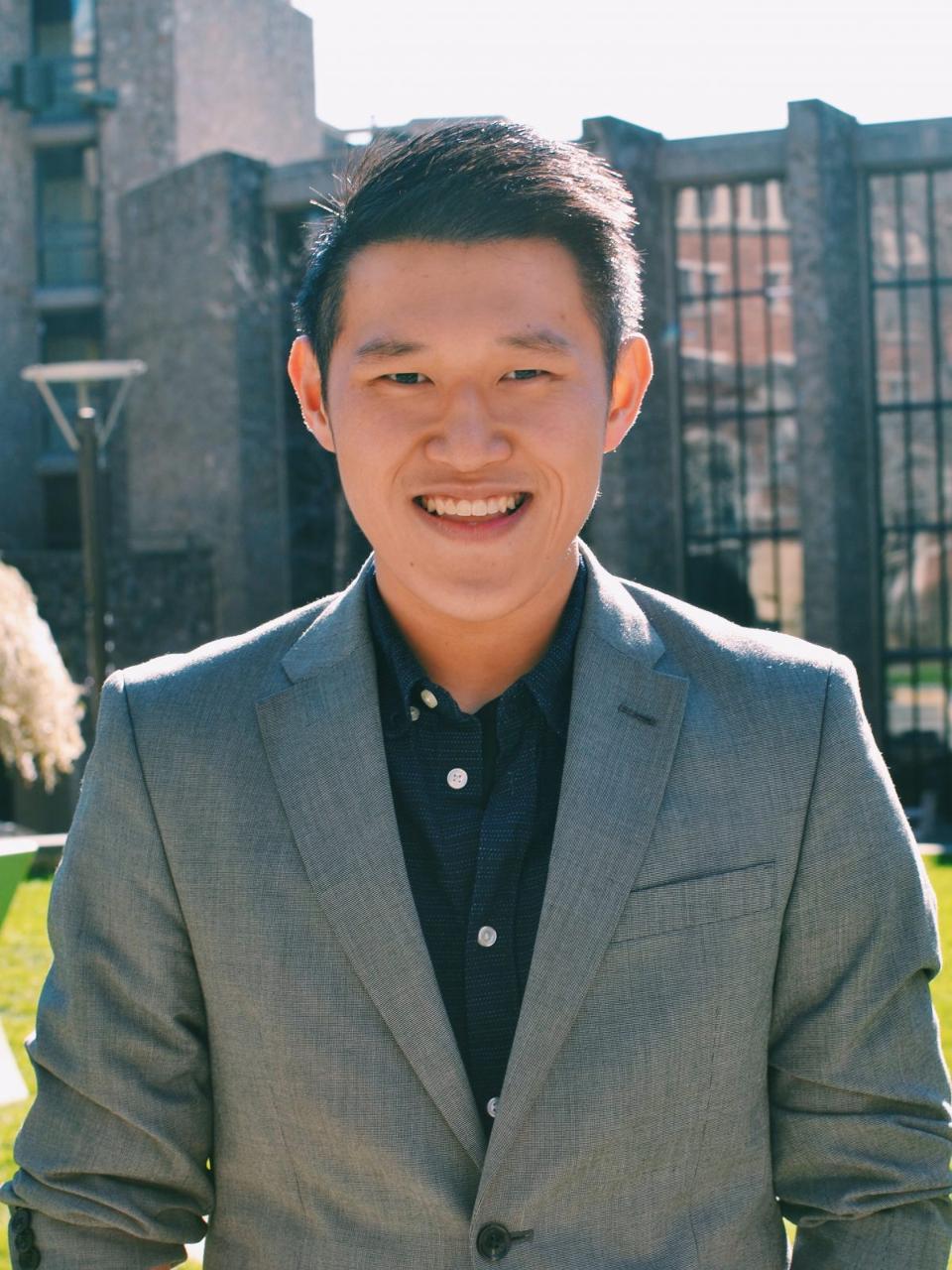 Cooke Scholar Ryan Liu Yale University.jpg