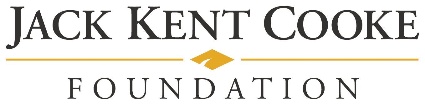 Cooke-Foundation-logo.jpg