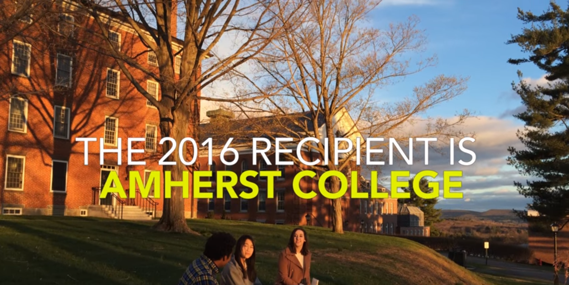 Cooke-Prize-2016-amherst-college.png