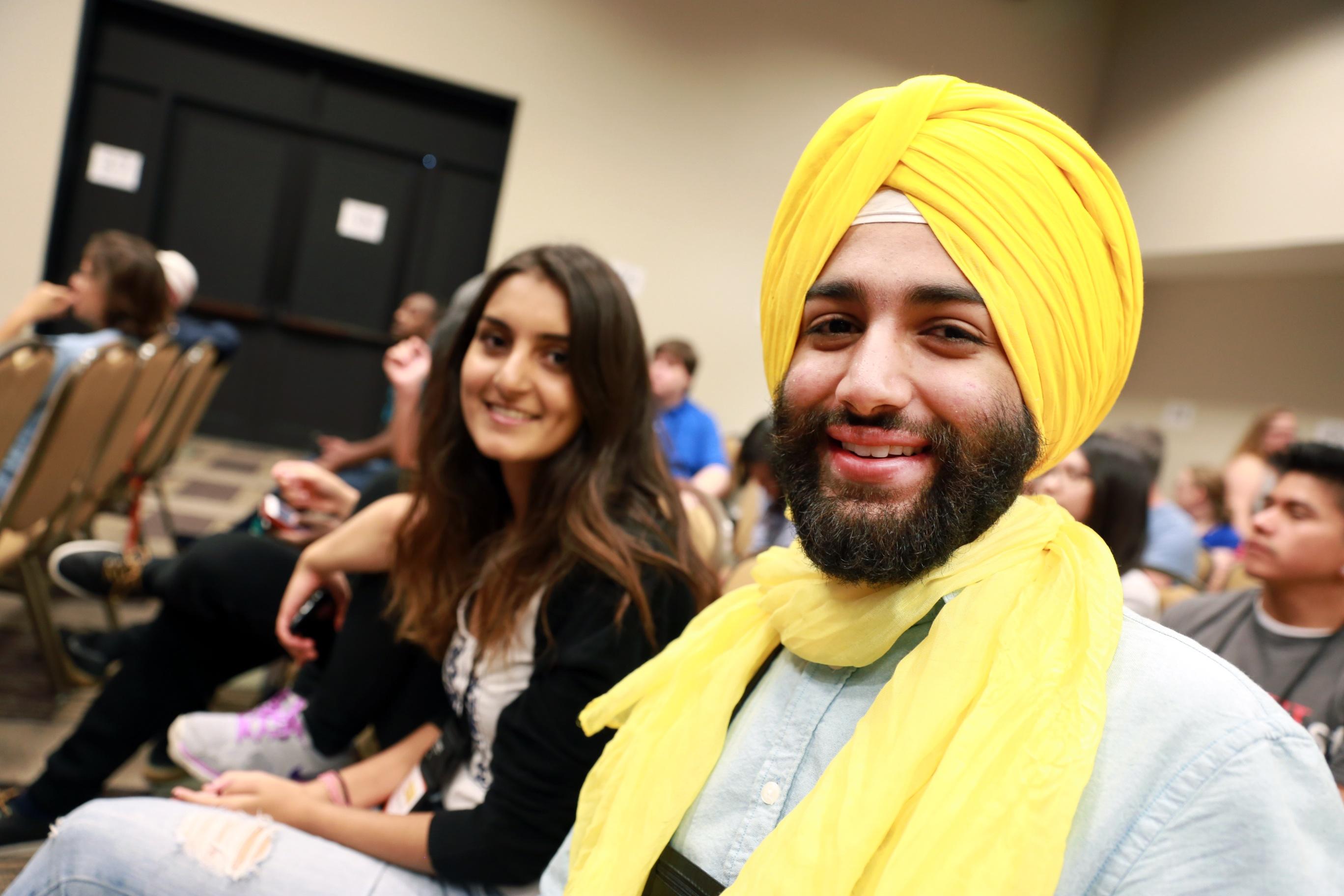 Cooke-Scholar-Angad-Singh-Padda-Graduation-654190-edited.jpg