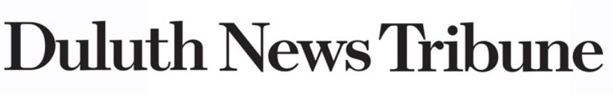 DuluthNewsTribuneLogo