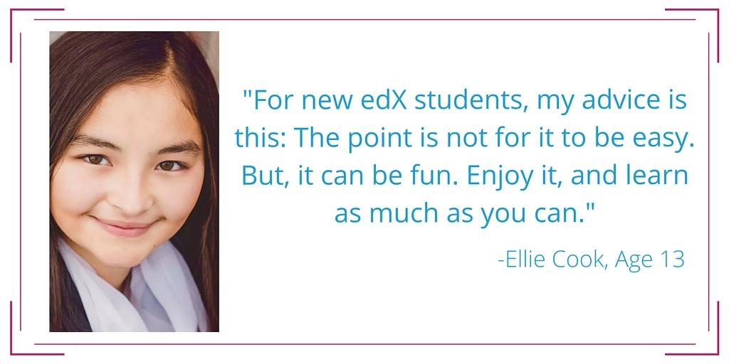 Ellie-Cook-4.jpg