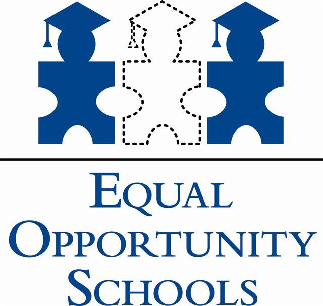 Equal_Opportunity_Schools.jpg