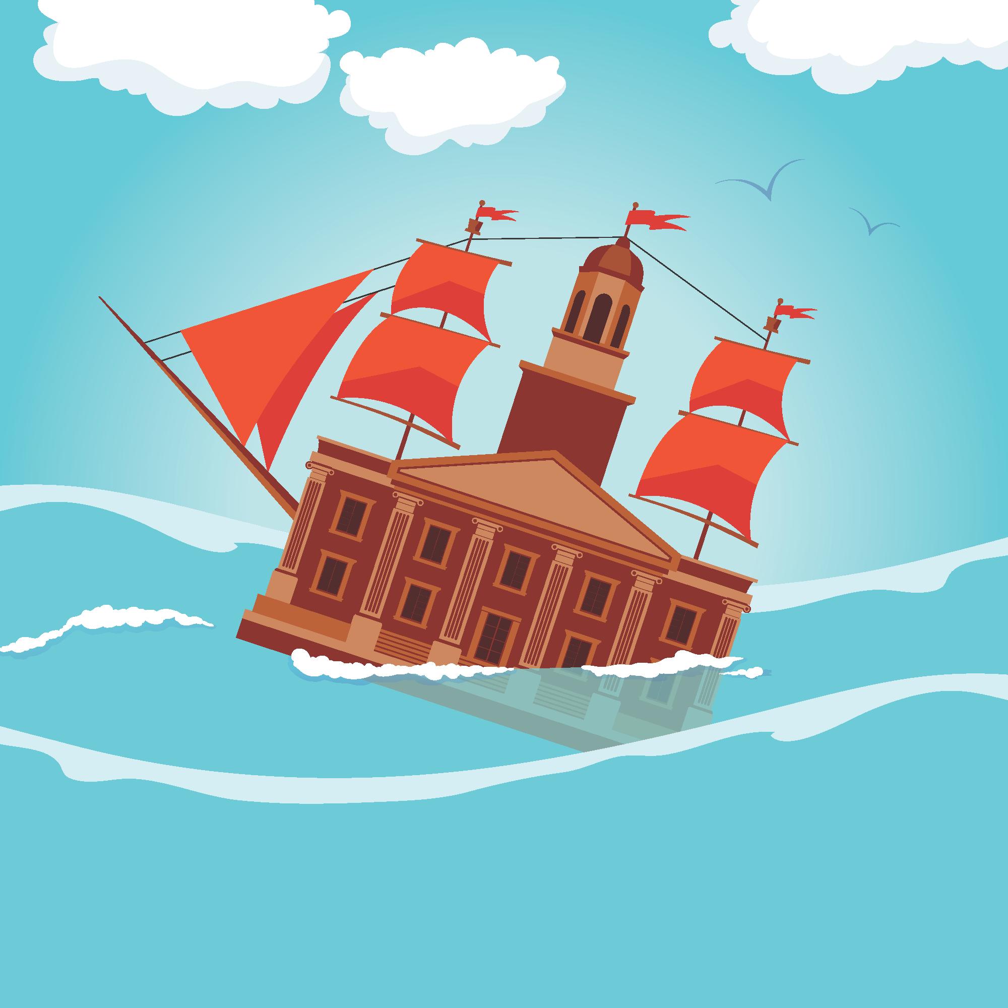 Flagship Illustration.png