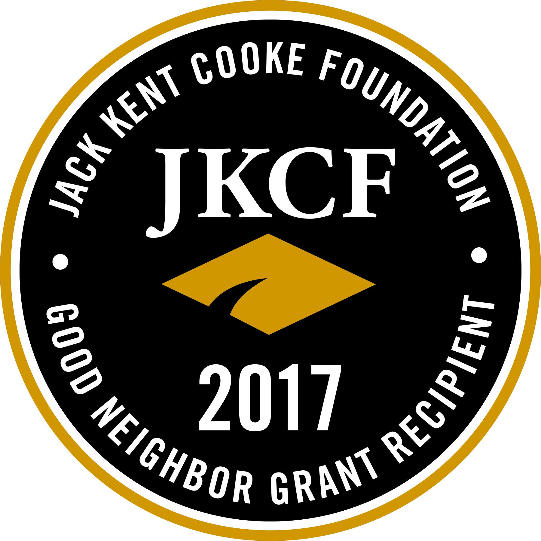 JKCF GNG Seal 2017.jpeg