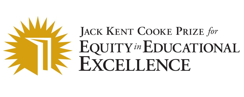JKCF_Cooke Prize_Logo1.jpg