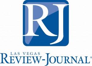 Las-Vegas-Review-Journal-Logo-300x214