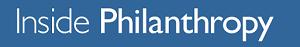 Logo_-_1.11.14_-3-1