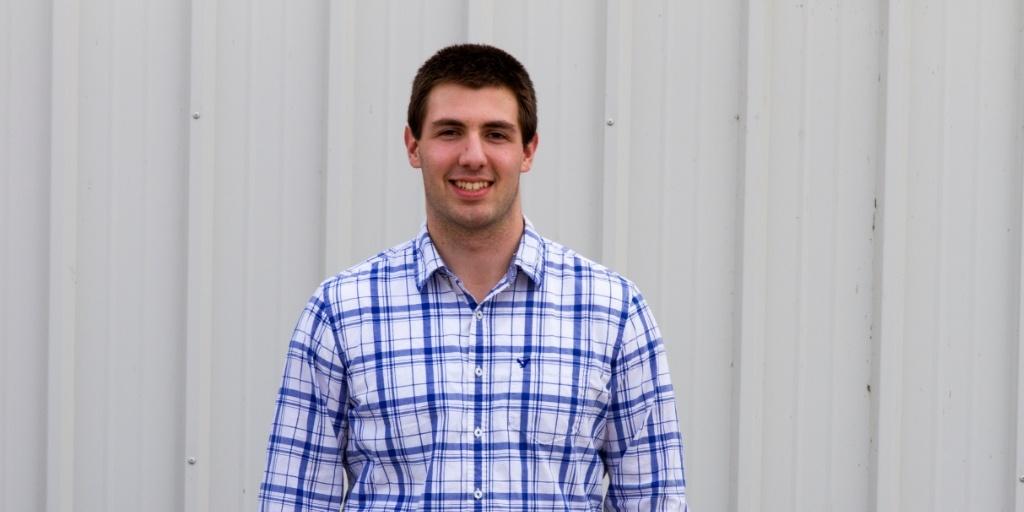 Nathan-Miller-Cooke-Scholar-250998-edited.jpg