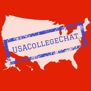 cropped-USACollegeChatCover-300x300.jpg