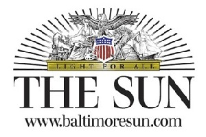 news-BaltimoreSunLogo