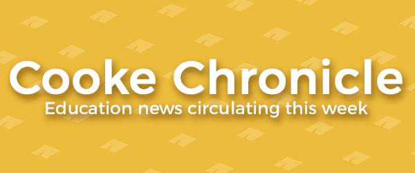 Cooke-Chronicle-Header-31