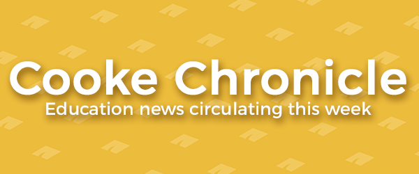 Cooke-Chronicle-Header.png
