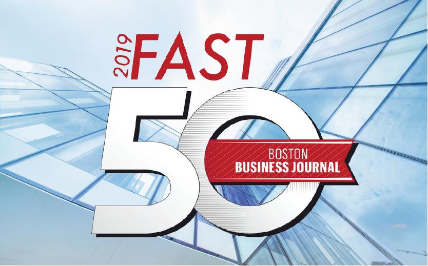 Fast Growing Companies Award@4x