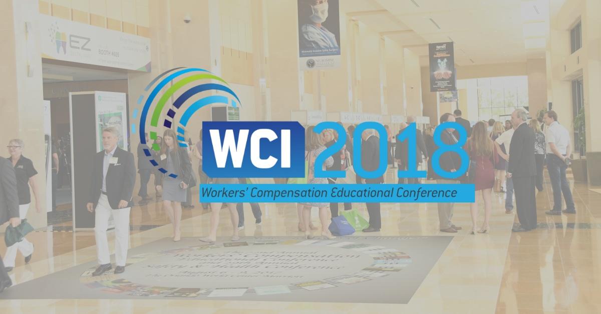 WCI_Walkway