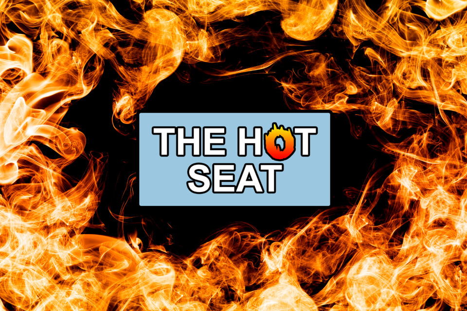hot seat blog picture TRAVIS-1