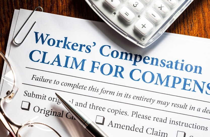 workers-comp-claim-form-crop-istock53836268small