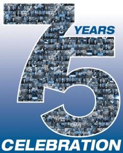 75-Years-web