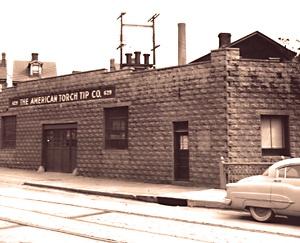 building-1940-web