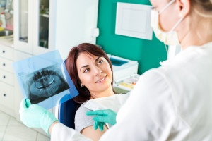 Why Infection can Cause a Delay in Wisdom Tooth Extraction