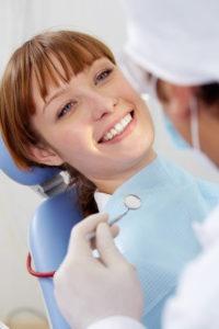 Ways to treat dental anxiety