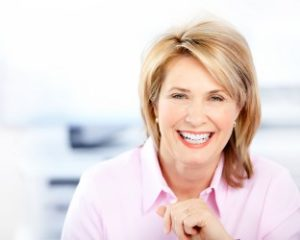 Dental Implants: Enjoy the health benefits of a complete smile