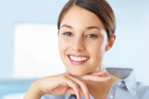 Choosing The Right Sedation Options