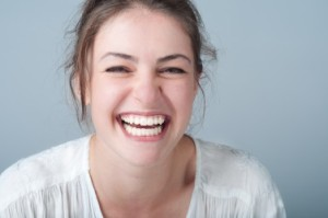 Dental Implants: Restore your natural smile