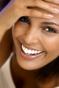Dental Implants: A great investment into your health