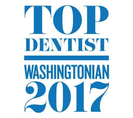 Who's Top Dentist? We Are!