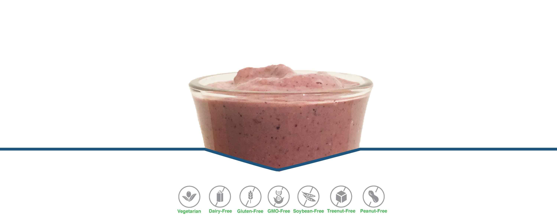 protein-prenatal-powder