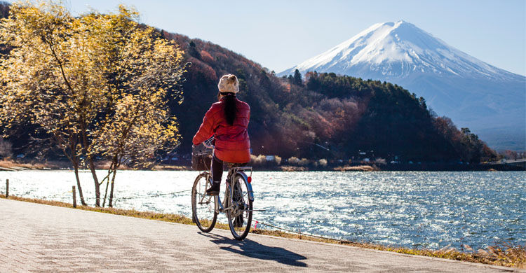 Your Ultimate 14-Day Japan Travel Itinerary