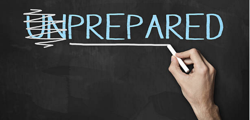 Tips for an Effective Disaster Recovery Plan