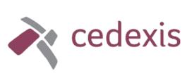 CEDEXIS