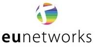 EU NETWORKS