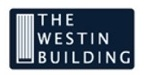 THE WESTIN BUILDING