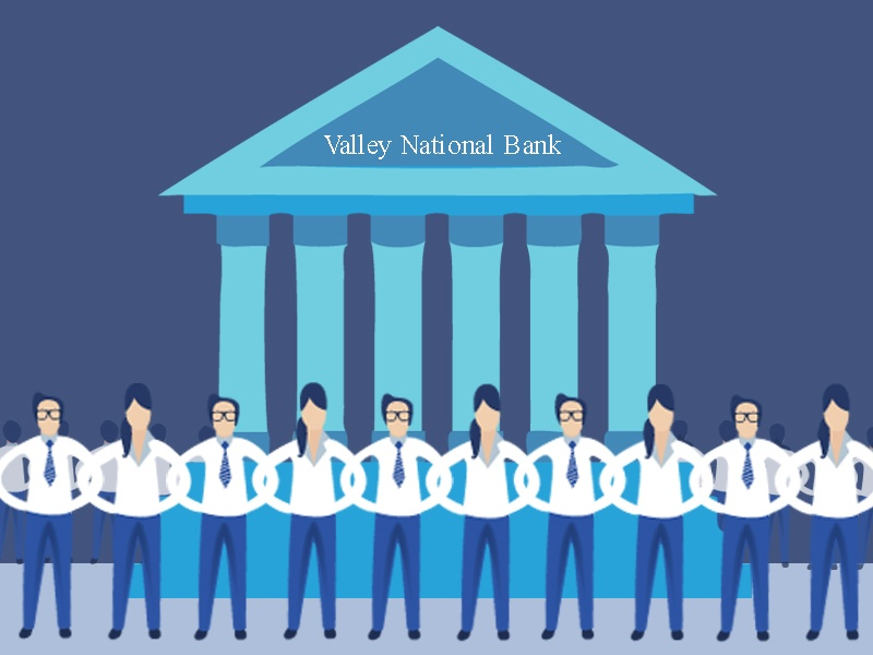 How Valley National Bank Was Able To Reduce Time-To-Respond To Seconds With Secdo